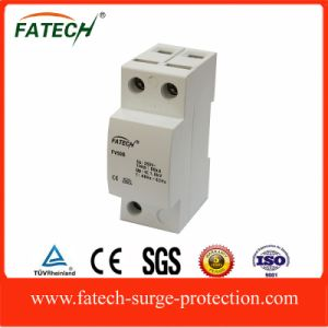 type1 50KA Surge Arrester SPD pictures & photos