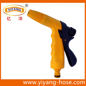 Garden Hose Spray Gun, Watering Gun pictures & photos
