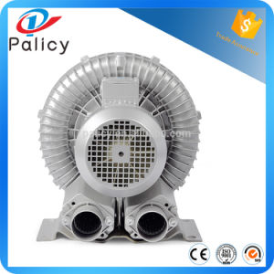 Oil Free Scroll Vacuum Pump/Vacuum Air Pump with Ce ISO Approval