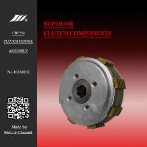 Kps-Crf230 Kit Embreagem Clutch Center Assembly for Honda pictures & photos