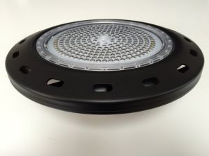 130lm/W IP65 New Arrived High Quality Light UFO LED Highbay pictures & photos