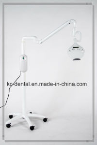Wholesale Professional Dental Teeth Whitening System Teeth Bleaching Light pictures & photos