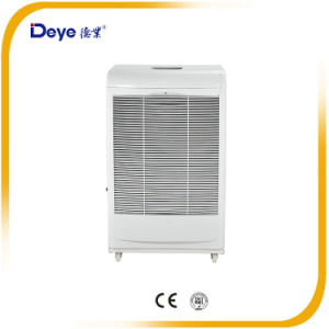 Dy-6120eb Best Selling Hot Product Compressor Dehumidifier for Swimming Pool pictures & photos