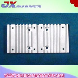 Customized High Precision CNC Turning Mahining Parts pictures & photos