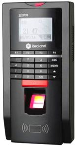 Fingerprint Door Access Control pictures & photos