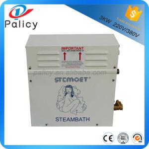 Steam Sauna Generator, Steam Generator Boiler, Steam Generator for Homes pictures & photos