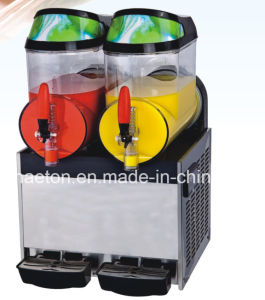 Slush Dispenser ET-XRJ10-1 pictures & photos