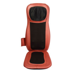 Massage Cushion Tapping and Kneading Masge Cushion pictures & photos