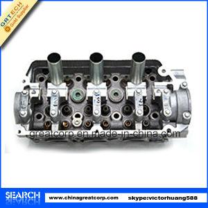 Me1d3-00912 Auto Spare Parts Cylinder Head for Suzuki