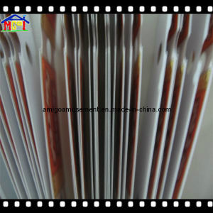 Redemption Accessory Ticket for Arcade Game and Slot Game Machine pictures & photos