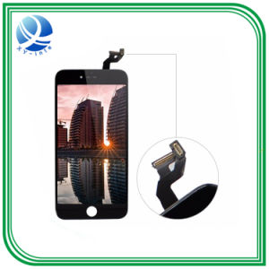 Timeway High Copy AAA No Dead Pixel for iPhone 6s Plus LCD Display pictures & photos