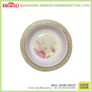 Wholesale Cheap Food Grade Custom Shape Melamine Bowl pictures & photos