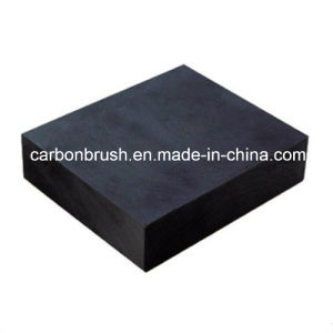 Supplying high quality Metal Graphite Blocks A24 /A12S/A121 pictures & photos