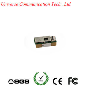 GPS Smart Antenna Modules, Including Embedded Patch Antenna and GPS Receiver Circuits pictures & photos