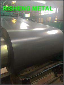 Factory PPGI Steel Coils pictures & photos