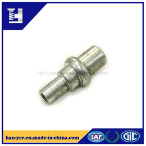 Auto Spare Parts Brass/Steel Hollow Fasteners pictures & photos
