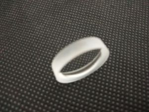 Quartz Plano Concave Optical Lens pictures & photos