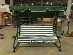 Swing Chair, Swing Bed, Garden Chair, Rocking Chair pictures & photos