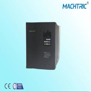 General Used Frequency Inverter for 7.5kw 380V 3 Phases pictures & photos