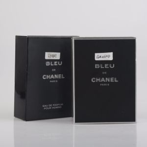 Original 1: 1 Channel Perfume Made in Prc pictures & photos