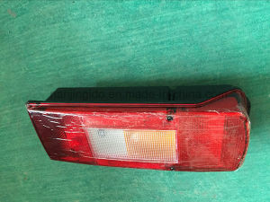 Car Tail Lamp for Volvo Truck 21097449 21097450 pictures & photos