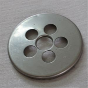Metal Stamping Stamping Dies Stamped Products pictures & photos