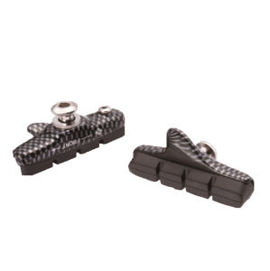 Road-Brake Bicycle Brake Shoes for Mountain Bike (HBS-015) pictures & photos