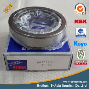 Roller Type and Taper Structure Roller Bearing pictures & photos