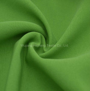 Spandex Poly Viscose Fabric pictures & photos
