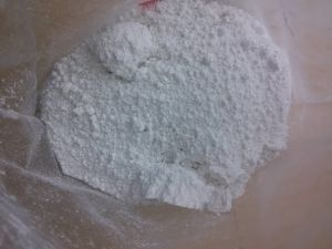Cosmetic Grade Talc Powder pictures & photos