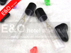 Hotel Disposable Shampoo, Hotel Shampoo Bottle, Eo-B116 pictures & photos
