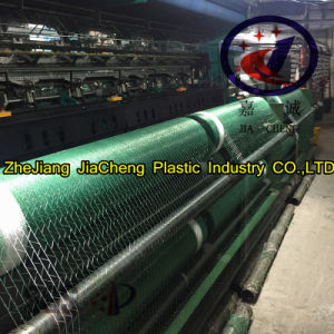 100% New HDPE Plastic Bale Net Wrap/Plastic Net/ Netting pictures & photos