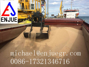 Electro Hydraulic Clamshell Buckets Grab Bucket pictures & photos