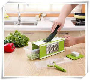 Kitchen Utensils Vegetable Slicer (VK17001)