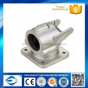 ODM OEM Casting Parts for Truck pictures & photos
