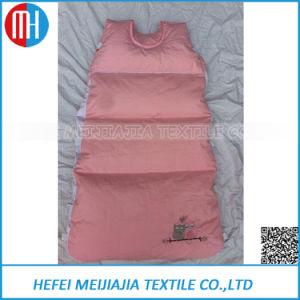 100% Cotton Baby Childdren Small Bedding Sheet Quilt pictures & photos