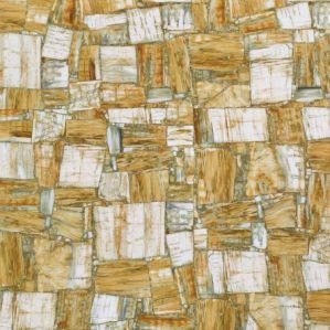 Full Polished Glazed 600X600mm Porcelain Floor Tile (TJ61008) pictures & photos