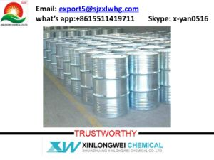 Ethyl Acetate 99% Price Food Grade, CAS No.: 141-78-6 pictures & photos