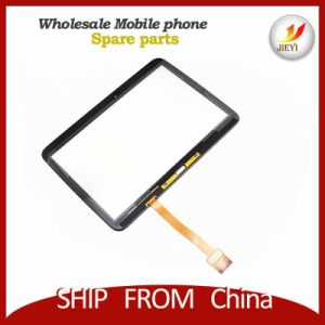 Touch Screen Digitizer for Samsung Galaxy Tab 3 10.1 P5200 Black pictures & photos
