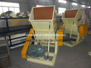 Plastic Mill pictures & photos