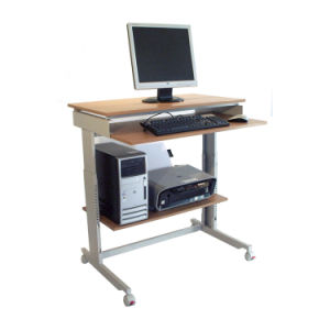 high quality office work. low price of office works desk with high quality computer table workstation work e