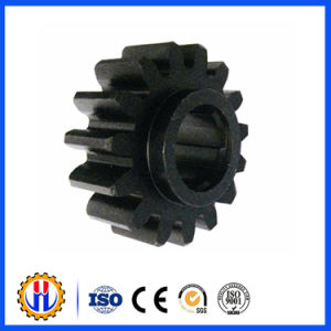 High Quality Gear Pinion for Construction Lifter pictures & photos