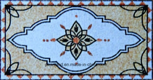 Mosaic Pattern Tile for Wall Decoration pictures & photos