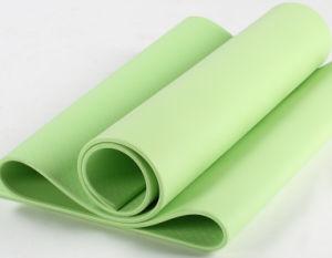 Antifatigue Mat Waterproof Yoga Mat From Factory pictures & photos