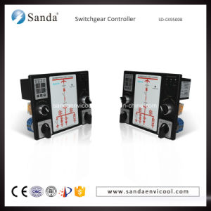 Low Voltage Switchboard Switchgear Controller pictures & photos