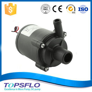 Brushless Centrifugal Cooling Circulating DC Mini Water Pumps pictures & photos