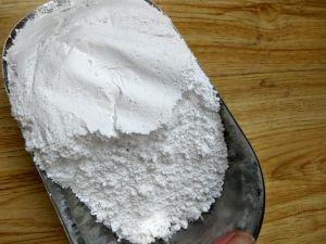 Calcium Carbonate for Glass Glue, Light Calcium Carbonate pictures & photos