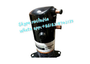 Super Low Discount with Copeland Scroll Compressor Zf40k4e-Twd-551 pictures & photos