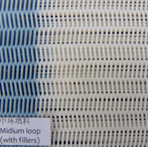 Polyester Drying Mesh Belt for Drying Machine pictures & photos