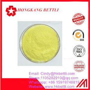 Sex Steroid Hormones Jinyang Base for Sexual Enhance pictures & photos